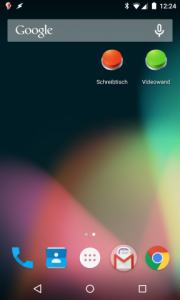 Screenshot_2014-12-16-12-24-02 (Small)