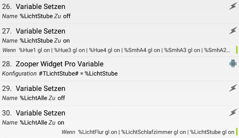 Task-LichtAus1_7